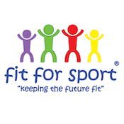 Fit for Sport - partners of North Ealing Primary School