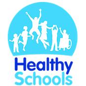 Healthy Schools - Partner of North Ealing Primary School