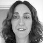 Joanne Gravestock - North Ealing Primary School