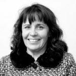 Lynne Dallow - North Ealing Primary School