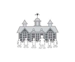 North Ealing Primary School - School Policies