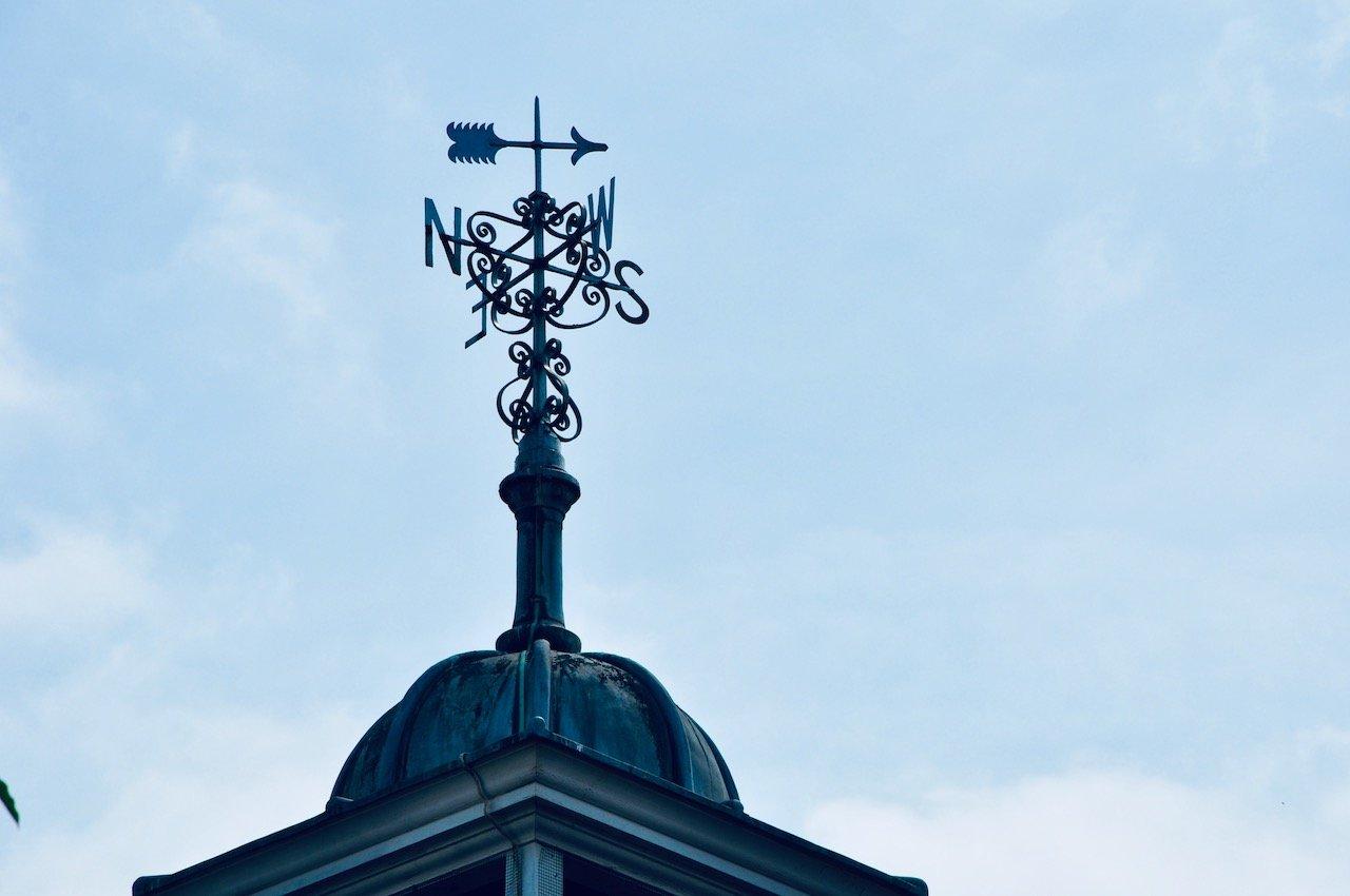 North Ealing _ News Post Generic