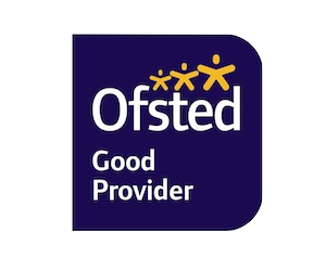 Ofsted Good Provider - North Ealing Primary School