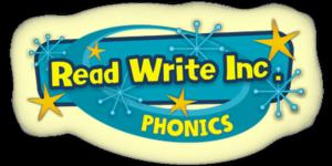 Read-Write-Inc-Phonics