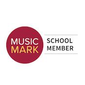 Music Mark Member - North Ealing Primary School