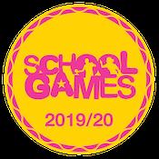 School Games - Virtual 2019-20 - North Ealing Primary School
