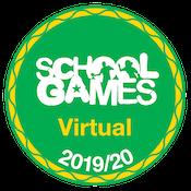 School Games - 2019-20 - North Ealing Primary School