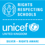 Rights Respecting School - North Ealing Primary School